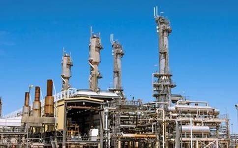 成功案例 - 气体管道设计-天然气加气站设计-燃气设计_鼎嘉燃气设计_20200803105424596