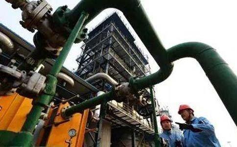 成功案例 - 气体管道设计-天然气加气站设计-燃气设计_鼎嘉燃气设计_20200803105616835
