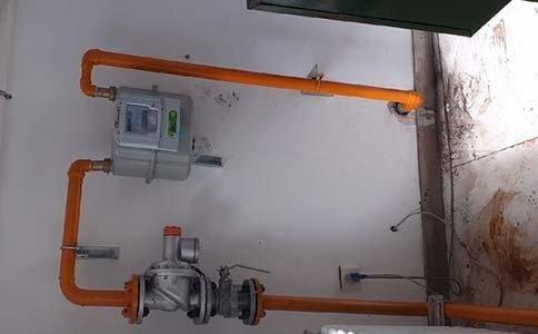 成功案例 - 气体管道设计-天然气加气站设计-燃气设计_鼎嘉燃气设计_20200515093111100