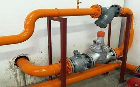 成功案例 - 气体管道设计-天然气加气站设计-燃气设计_鼎嘉燃气设计_20200515092645633