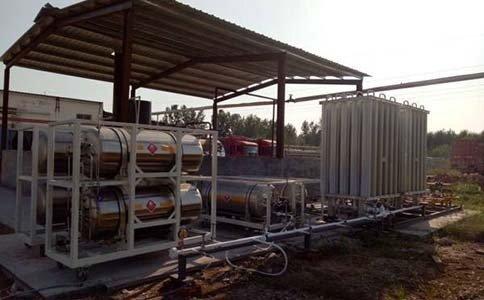 成功案例 - 气体管道设计-天然气加气站设计-燃气设计_鼎嘉燃气设计_20200803105839530