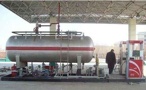 成功案例 - 气体管道设计-天然气加气站设计-燃气设计_鼎嘉燃气设计_20200803105730602