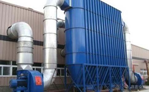 成功案例 - 气体管道设计-天然气加气站设计-燃气设计_鼎嘉燃气设计_20200803105005759