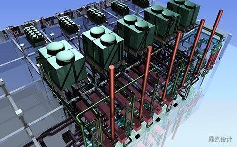 城镇燃气发展的两面性,燃气设计公司将如何应对?